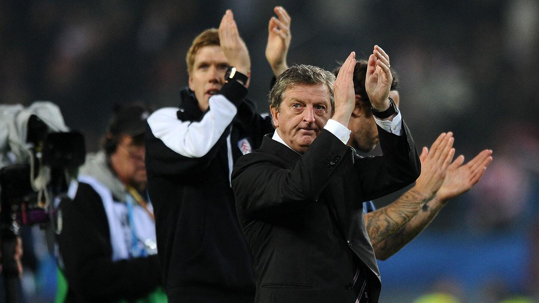 Hodgson Europa League final Fulham (1).jpg