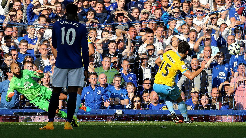 v Everton 2014 2.jpg