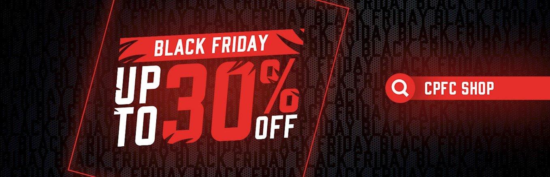 Black Friday generic.jpg