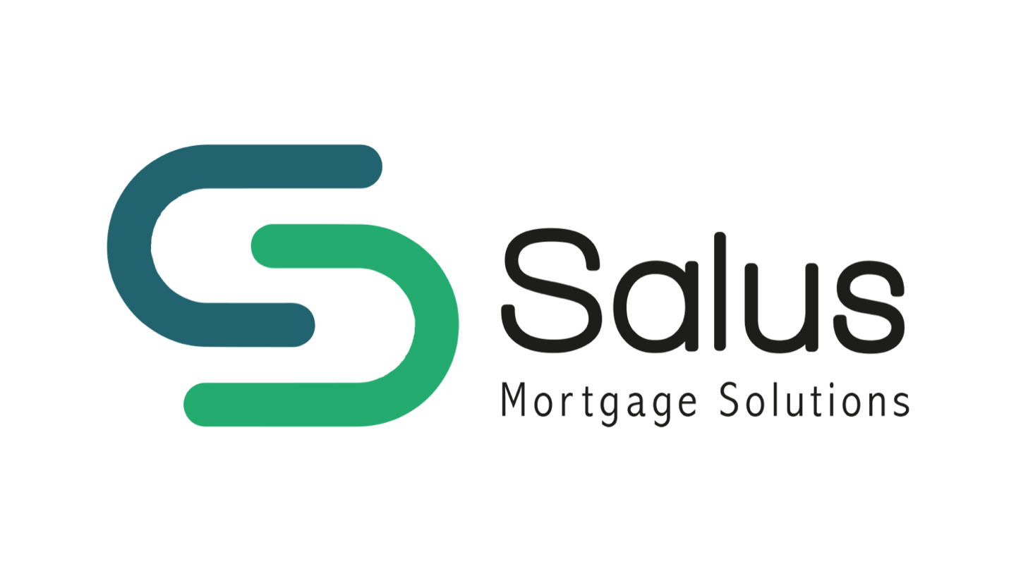 salus mortgage solutions