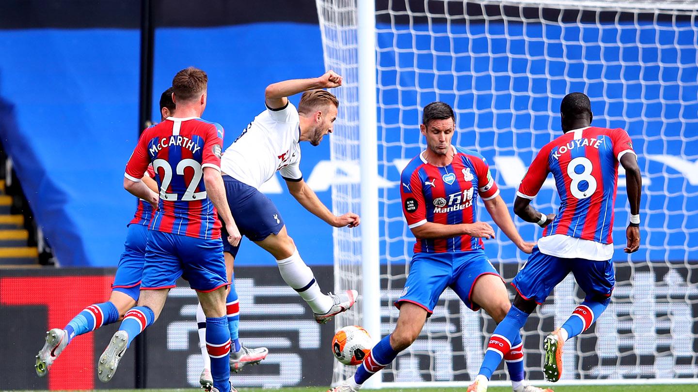 Kane goal v Palace.jpg