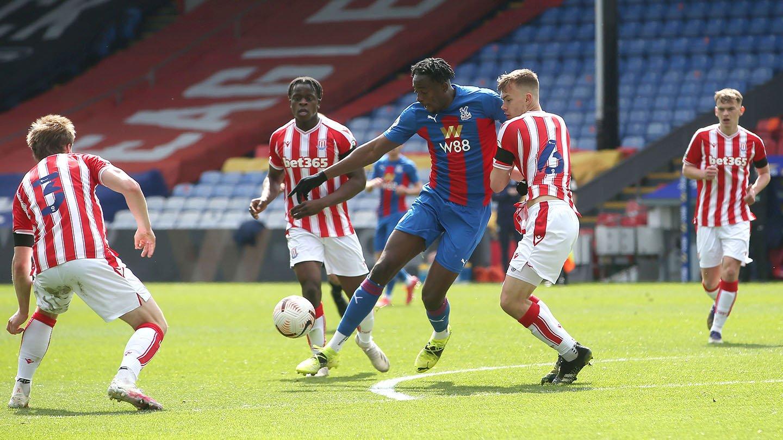 Crystal Palace U23 Season Review - Mateta v Stoke.jpg