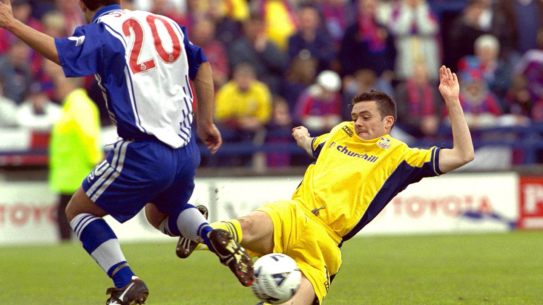Stockport 0-1 Crystal Palace - 20 Years On - Thomson.jpg