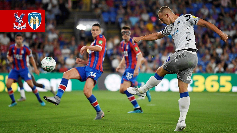 Luke Norris Colchester United.jpg