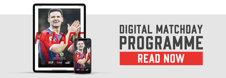 Burnley Programme-Web-Banner.jpg