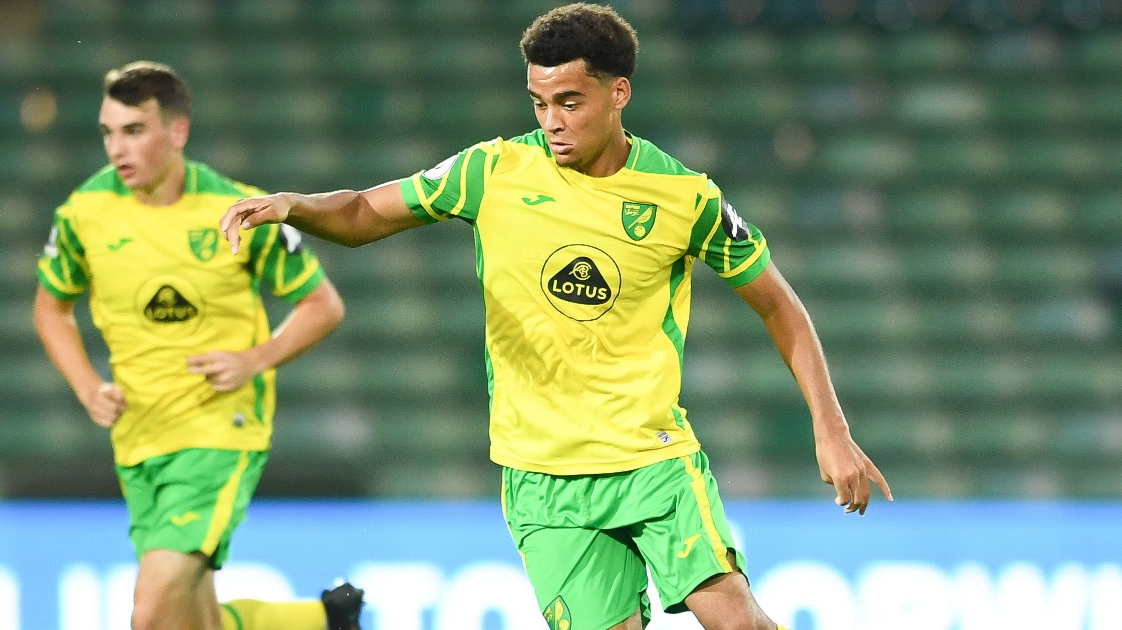 under-23s-in-premier-league-cup-action-on-monday-against-reading