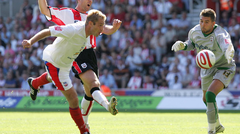 James Scowcroft header Southampton.jpg