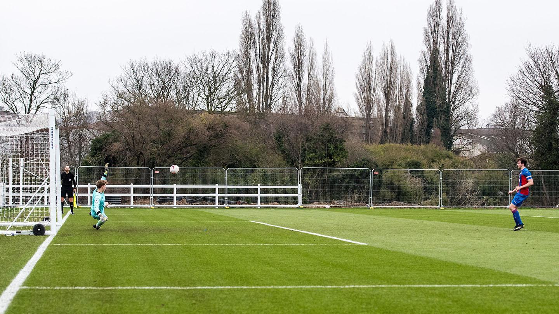 U23s v Norwich home 20-21 05 Spence.jpg