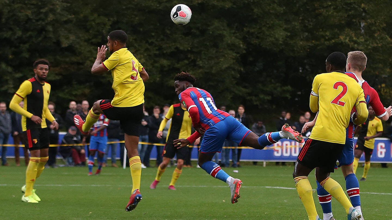Pierrick header U23s v Watford (1).jpg