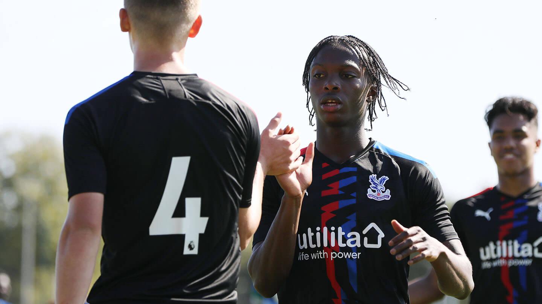 Addy Under-18s v Wigan (1).jpg