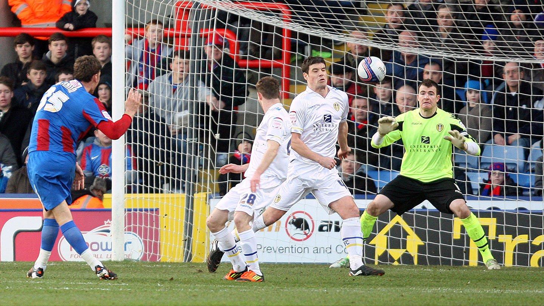 Leeds preview 02 Martin.jpg
