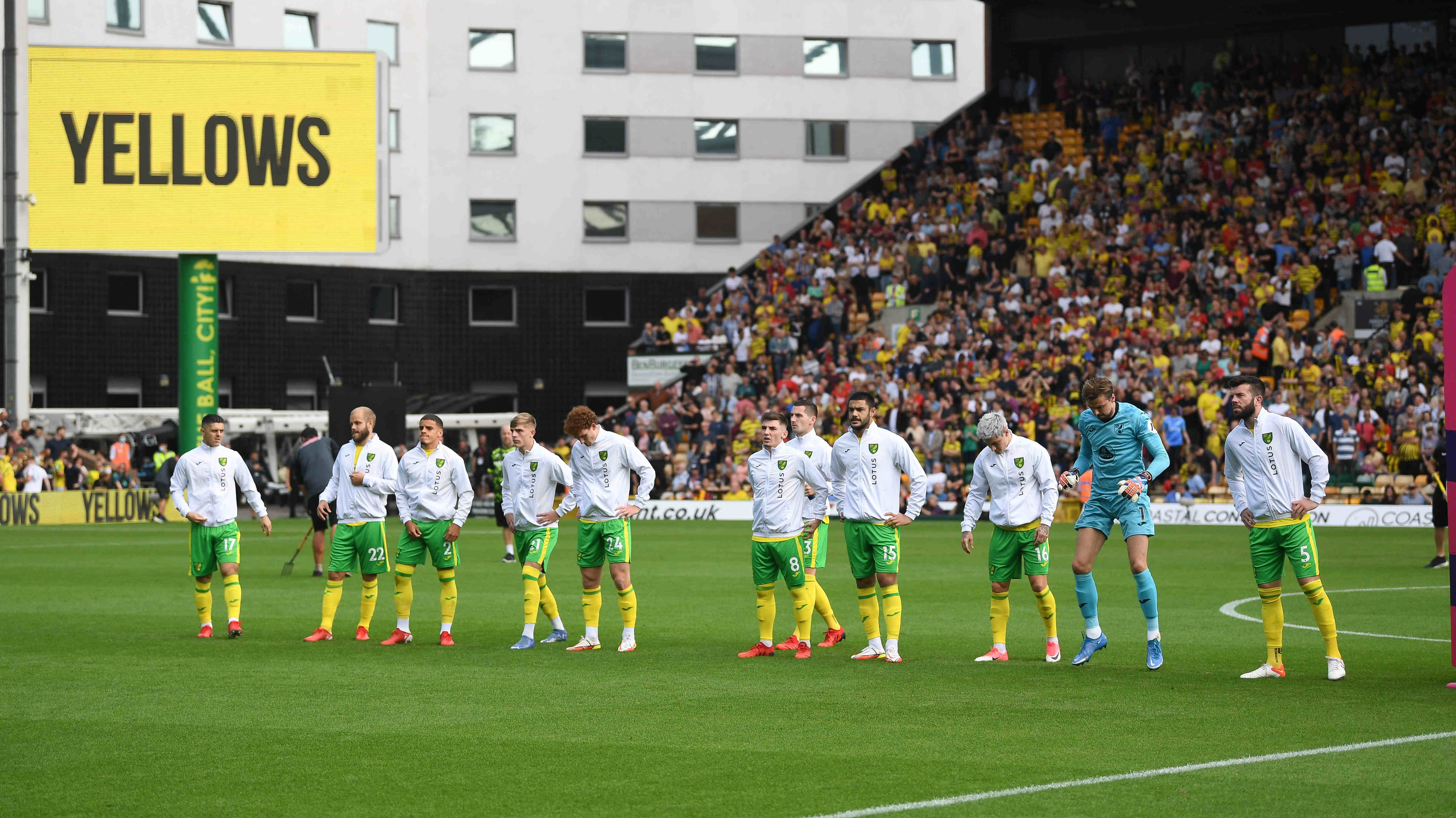 coming-to-carrow-road-for-our-match-with-brighton-heres-what-to-look-out-for