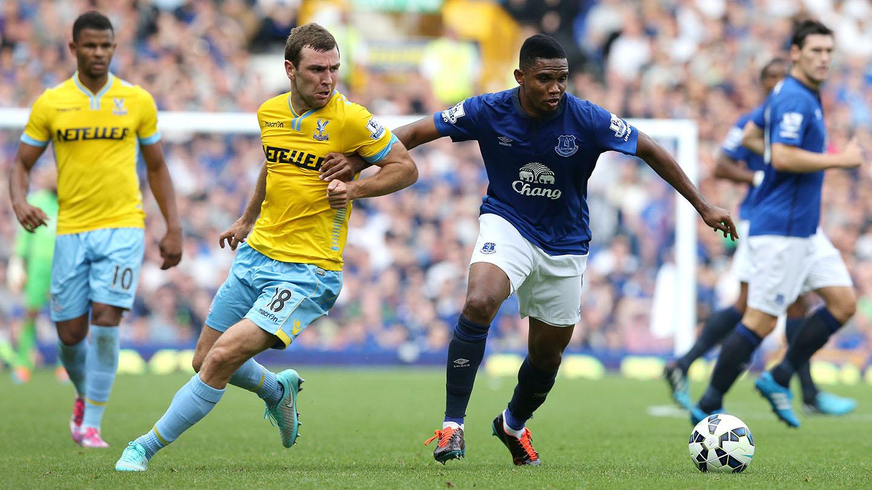 v Everton 2014.jpg
