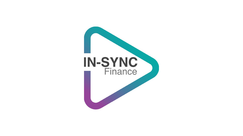 in-sync finance