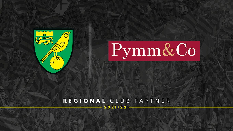 club-announces-new-regional-partnership-with-pymm-co