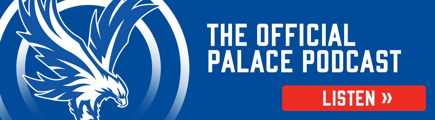 Palace Podcast banner 20-21.jpg