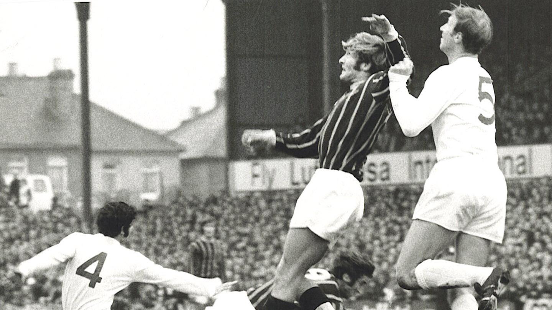 Charlton Bates Palace v Leeds.jpg
