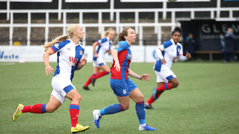 Aoife Hurley Blackburn Rovers Palace Women.jpg