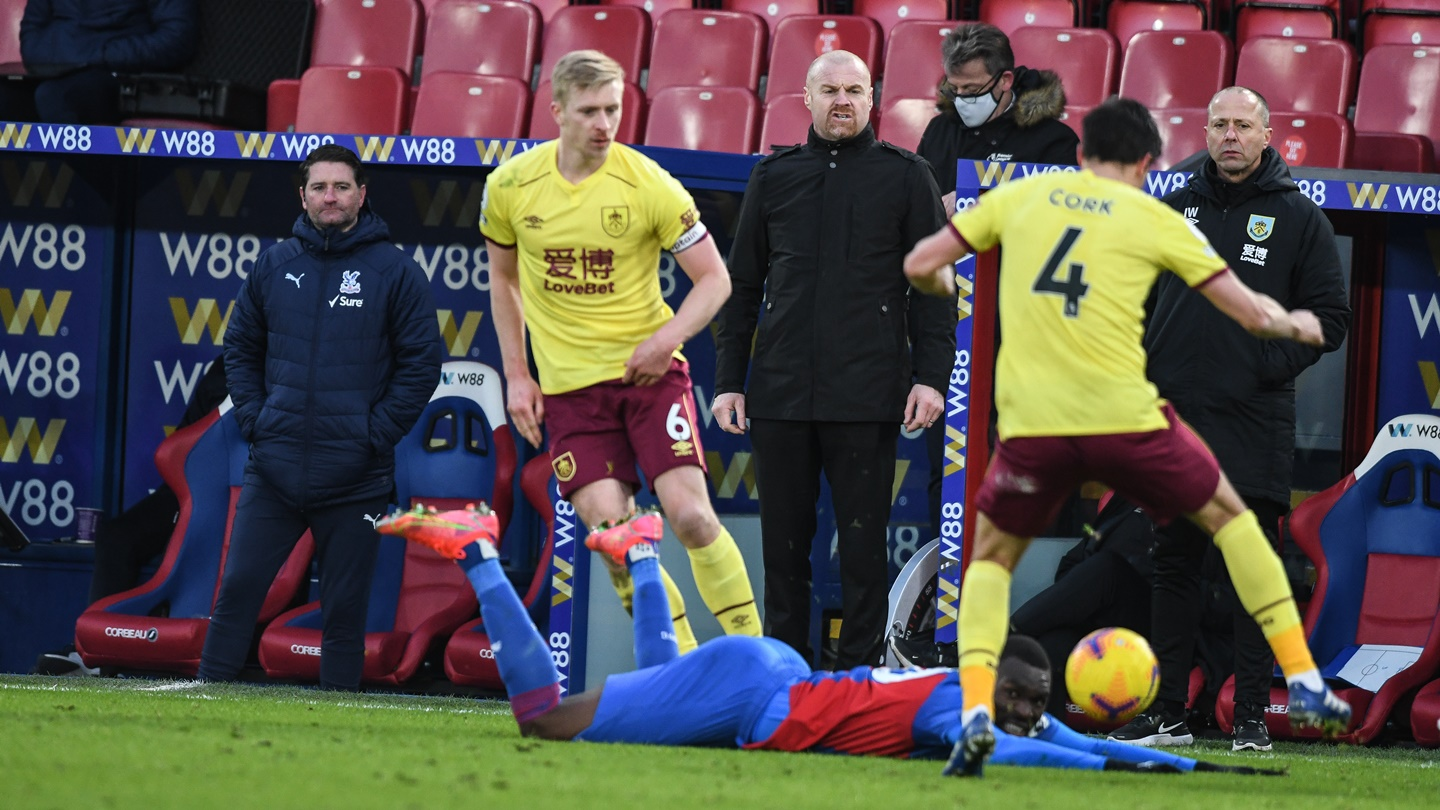 Safety First As Skipper Ruled Out