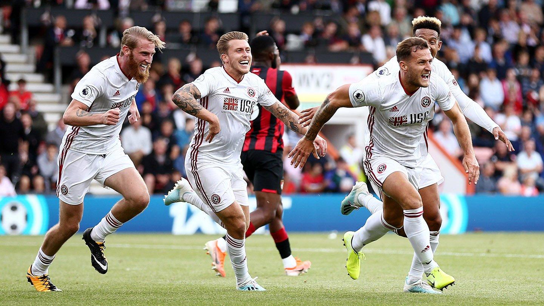 Sheffield Utd Bournemouth.jpg