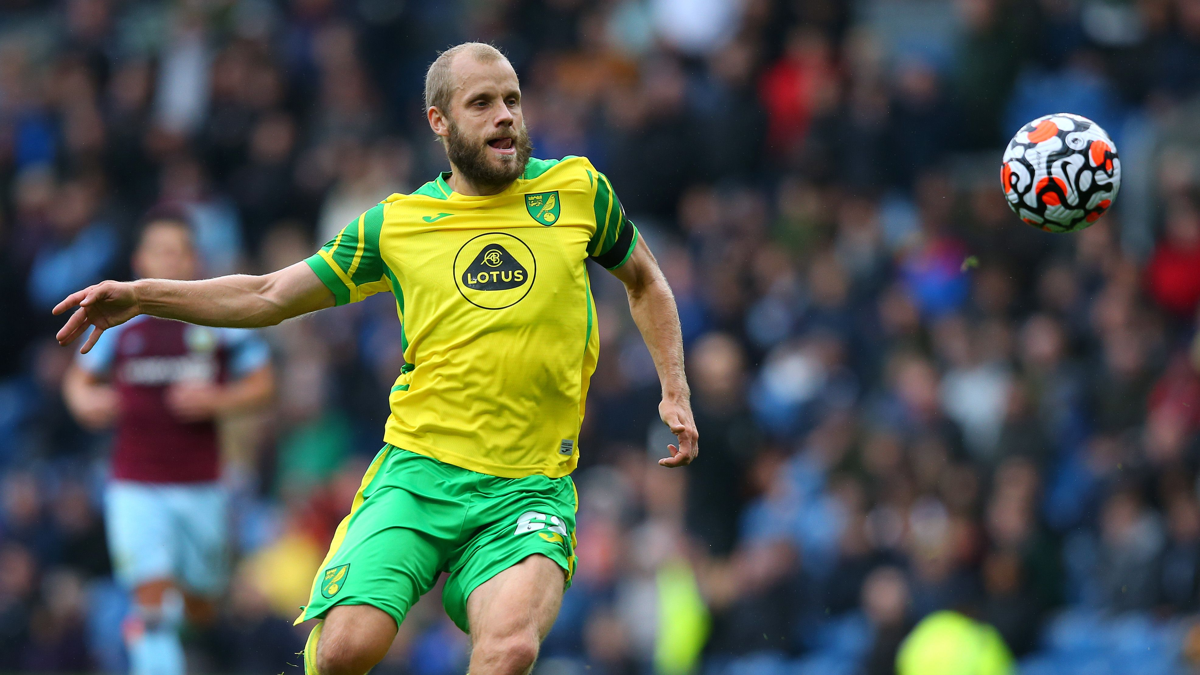 teemu-pukki-the-last-game-we-had-huge-support-i-hope-it-will-be-the-same-on-saturday