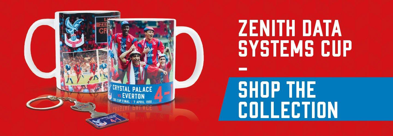 Retail ZDS range banner.jpg