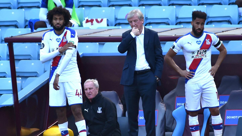 Hodgson Townsend Riedewald sub v Aston Villa.jpg