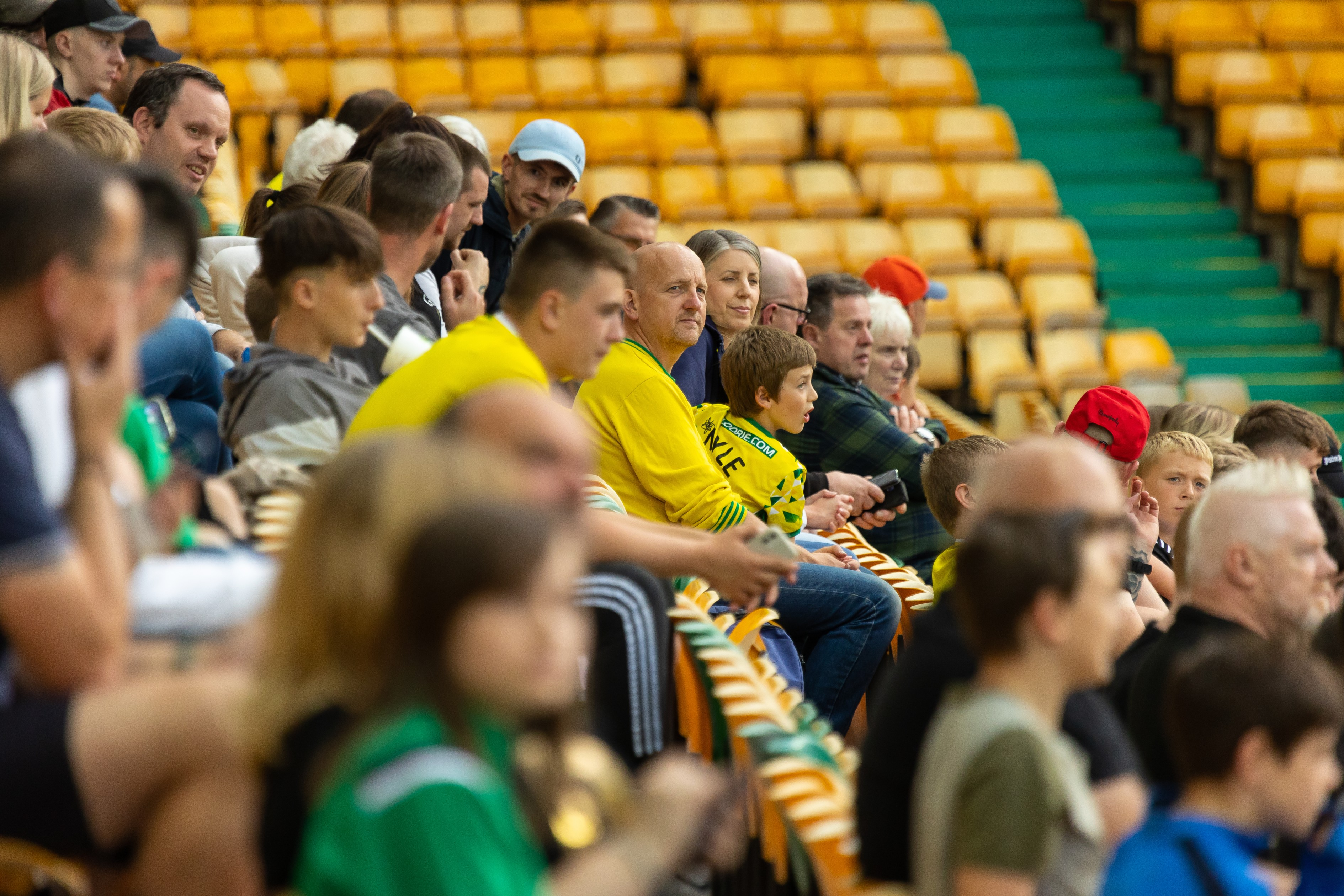 free-admission-for-fans-to-watch-under-23s-at-carrow-road