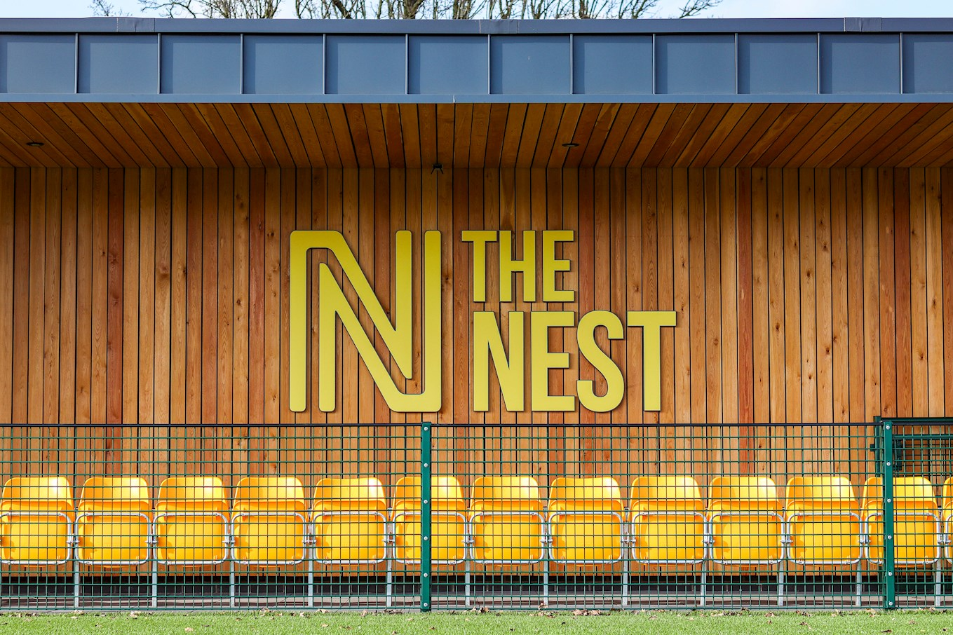 construction-completed-at-community-sports-foundation-hub-the-nest