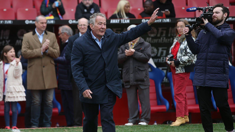 Kember Palace Everton reunion Selhurst.jpg
