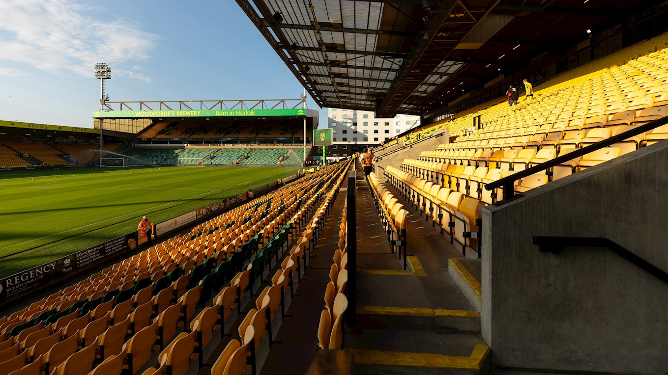season-ticket-holder-options-ahead-of-2021-22-campaign