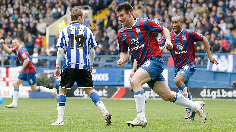 Alan Lee Sheffield Wednesday goal celebrations.jpg