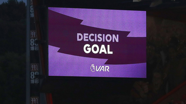 VAR decision big screen (1).jpg