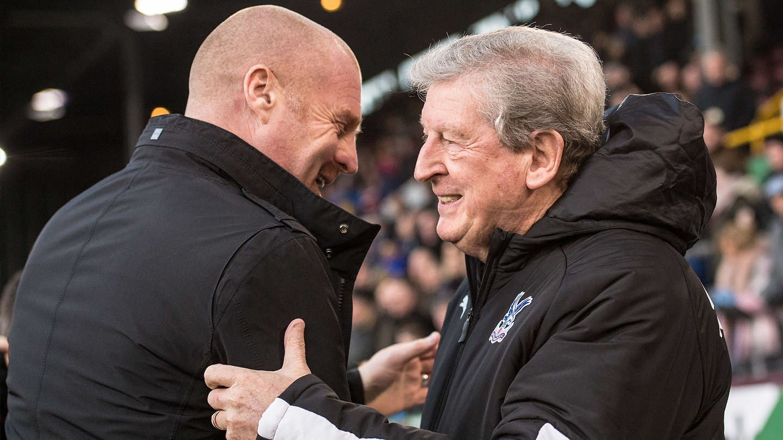 Hodgson Dyche Burnley 19-20.jpg