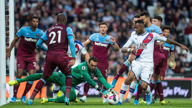 Ayew Roberto West Ham (1).jpg