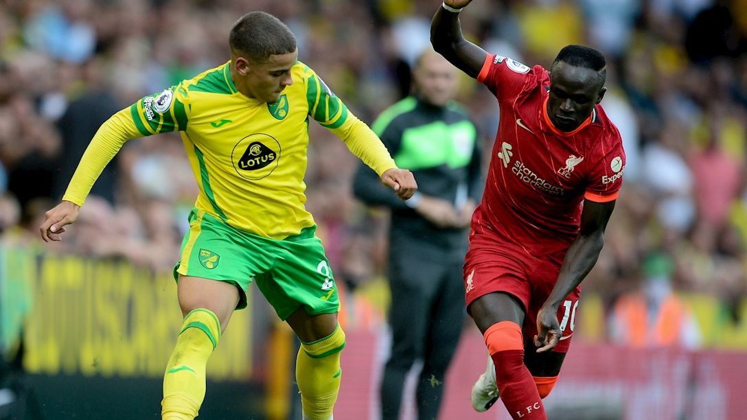 city-to-host-liverpool-in-carabao-cup-round-three