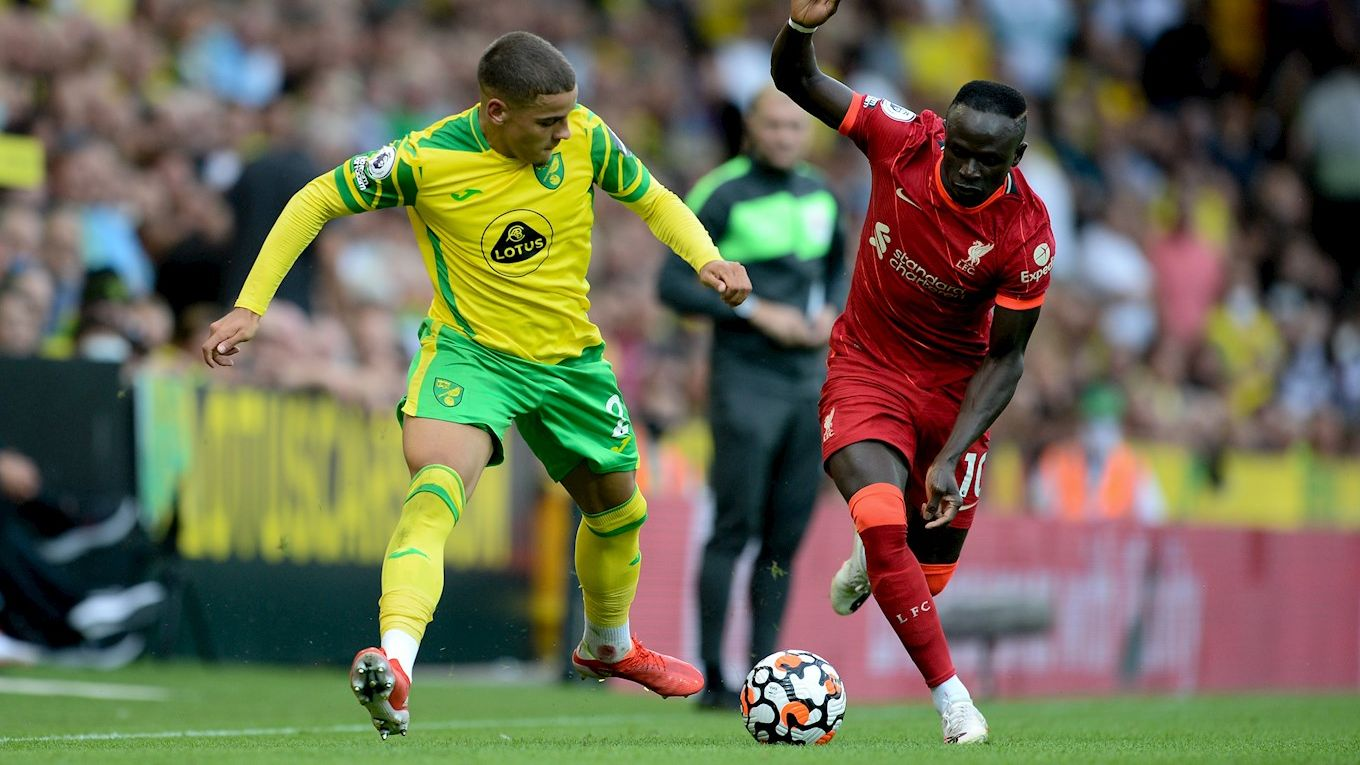 how-to-follow-norwich-v-liverpool-carabao-cup