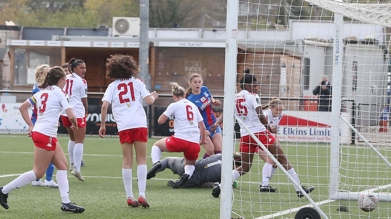 CPFC Women Season Review - Waldie.jpg