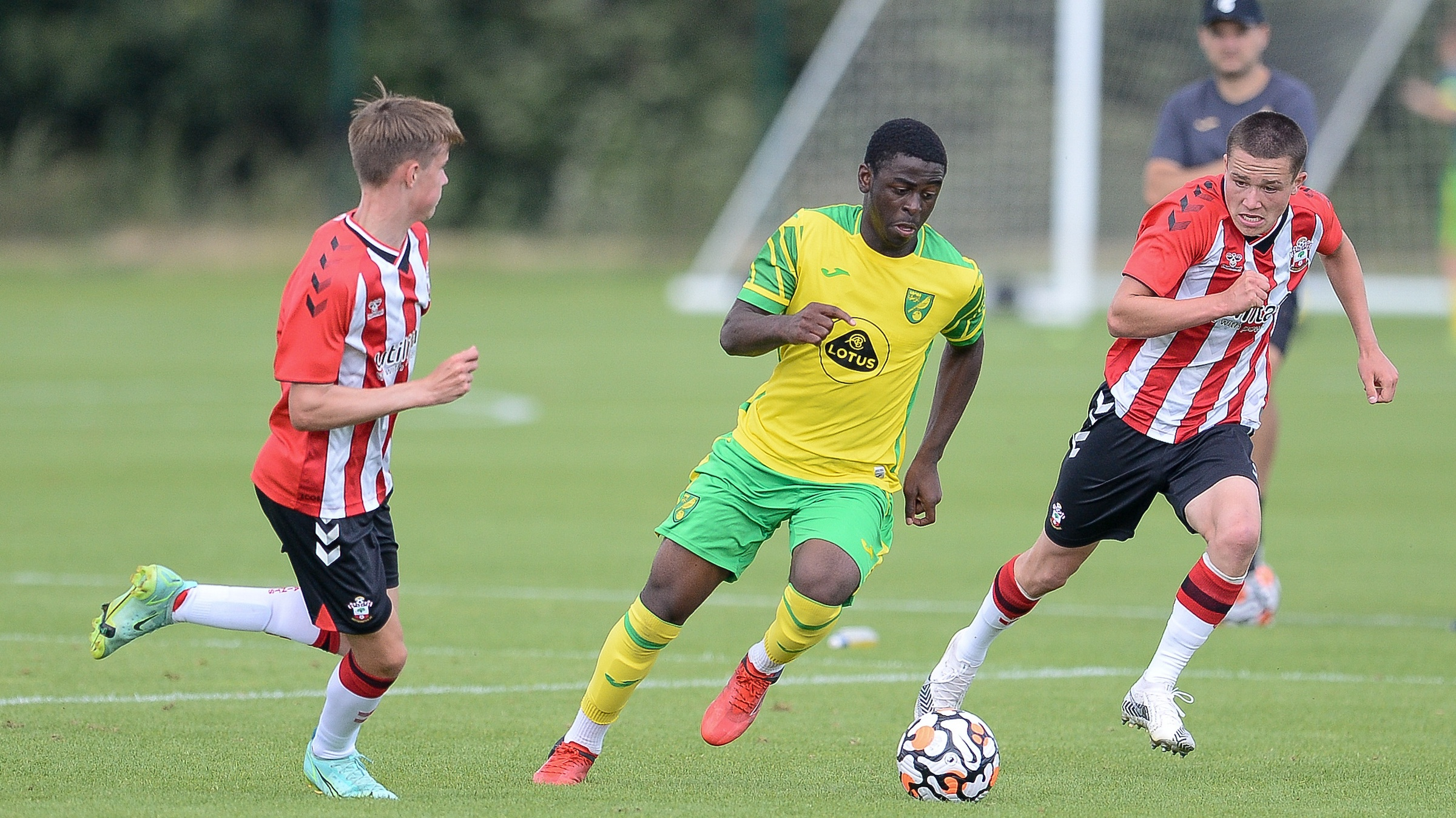 kick-off-time-for-norwich-city-u18s-v-brighton-changed