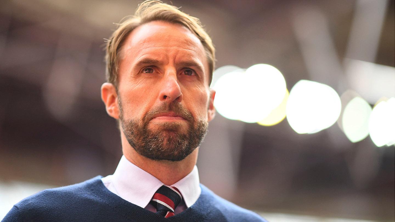 Southgate England manager.jpg