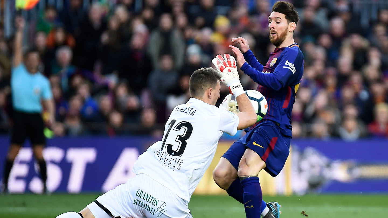 Guaita prog 07 Messi.jpg