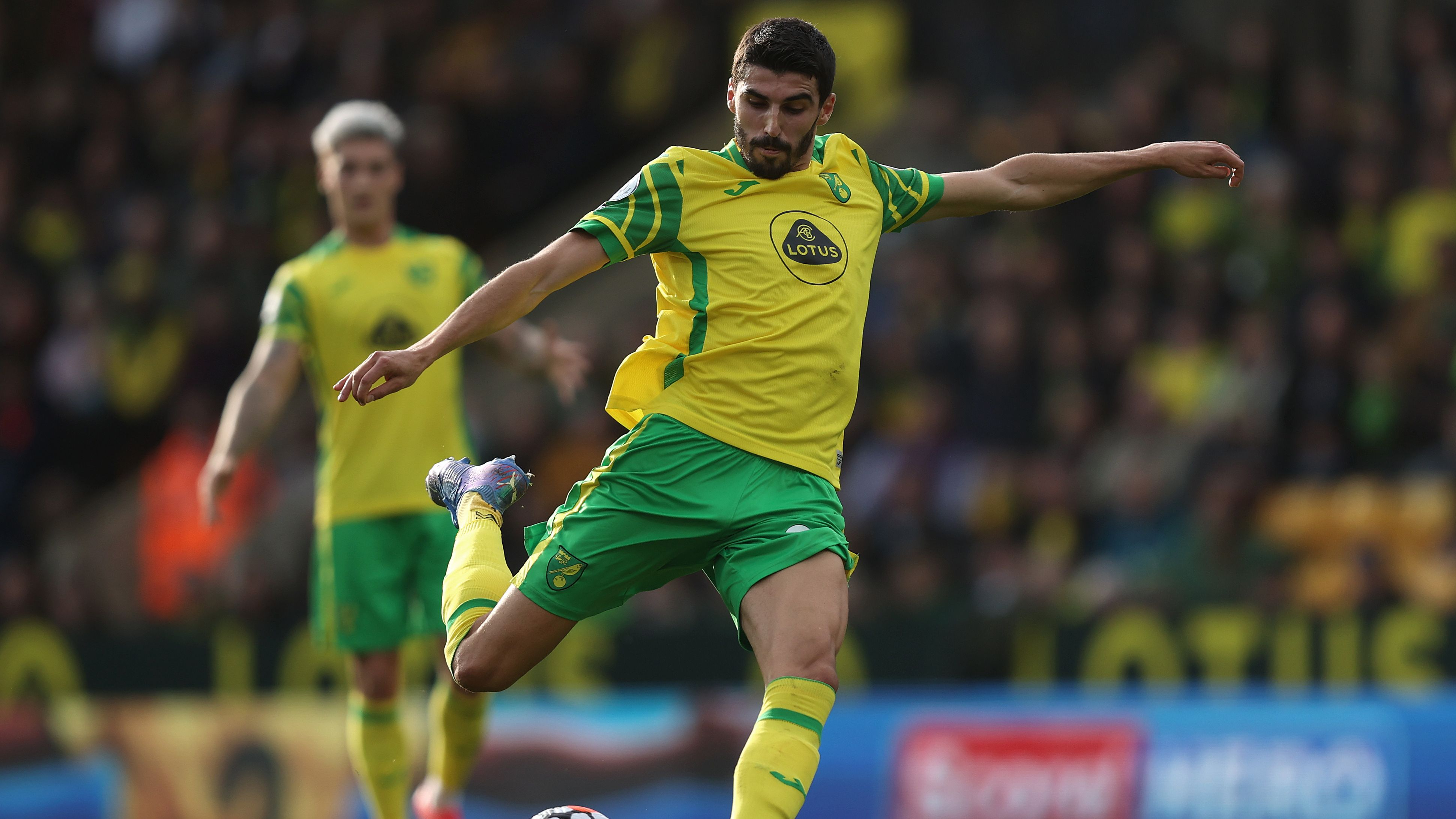 match-preview-chelsea-v-norwich-city-2021