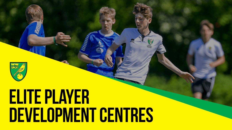 elite-player-development-centres