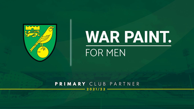 club-renews-partnership-with-war-paint-for-men