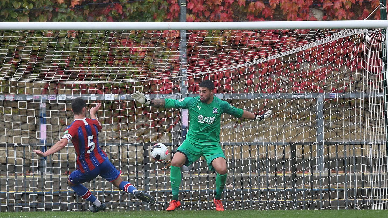 Henry Tavares Dulwich Blackburn (1).jpg