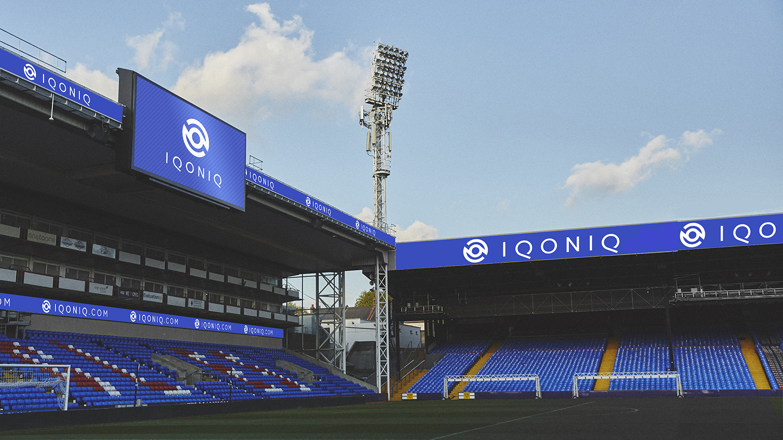 IQONIQ stadium wrap.jpg