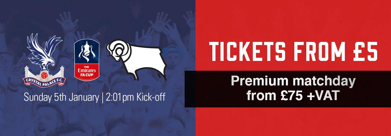 Derby tickets.jpg
