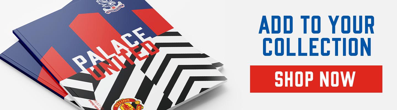 Programme Web Banner MUFC.jpg