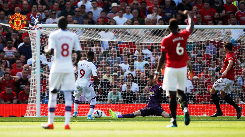 Jordan Ayew scores versus United.jpg