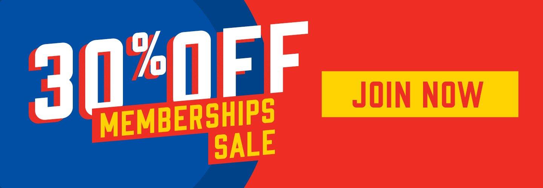 Membership Sale Banner.jpg